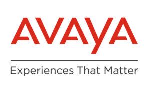 Avaya-Partners1
