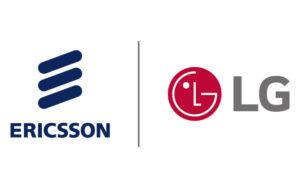 EricssonLG-Partners