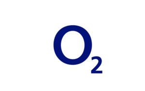 O2-Partners