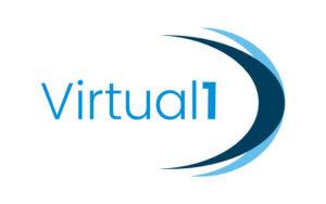 Virtual1-Partners