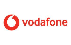 VodaPhone-Partners