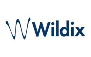 Wildix-Partners